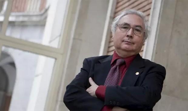 El Ministerio de Universidades aparece en la crisis del coronavirus
