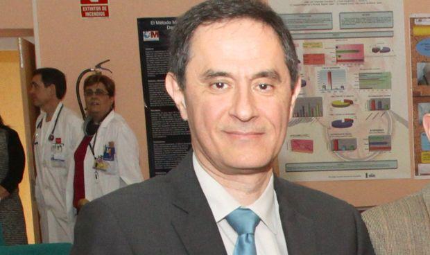 Manuel Galindo