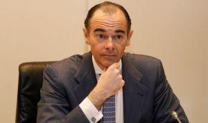 Manuel Llombart vuelve ser director general del IVO