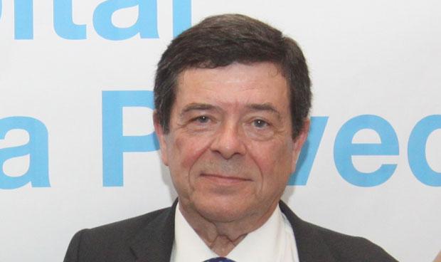 Manuel Mendoza