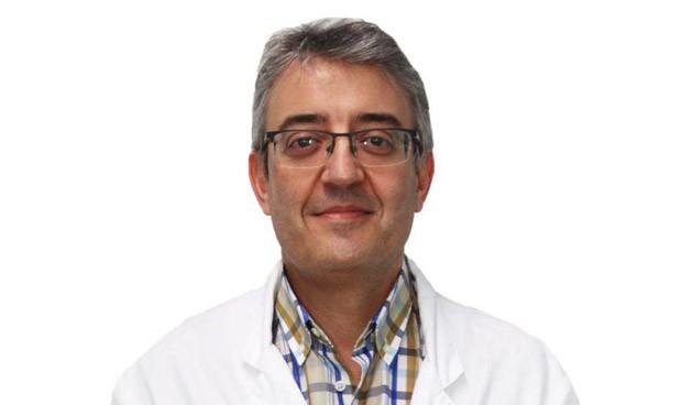 Torrejón logra el seguimiento de pacientes Covid y EPOC con inteligencia artificial