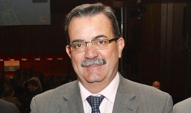 Manuel Molina