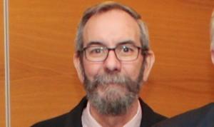 Manuel Muñoz, nuevo presidente del Colegio de Médicos de Ávila