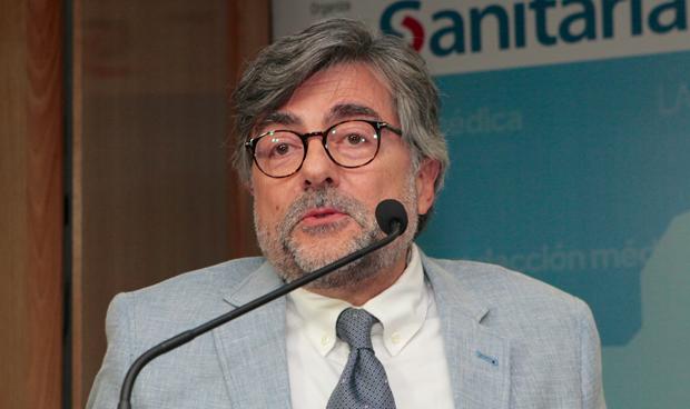 Manuel Sánchez Luna