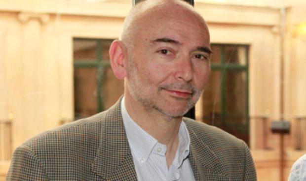 Manuel Tordera