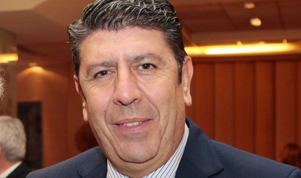 Manuel Vilches