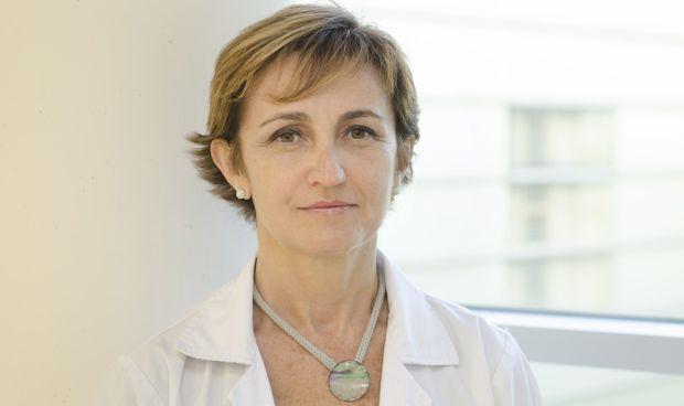 Manuela Camino
