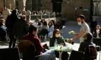 Mapa restricciones Galicia: los 'concellos' que reabren bares y movilidad