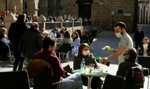 Mapa restricciones Galicia: los