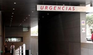 Mapfre y Zurich afrontan la mayor multa por negligencia médica de España