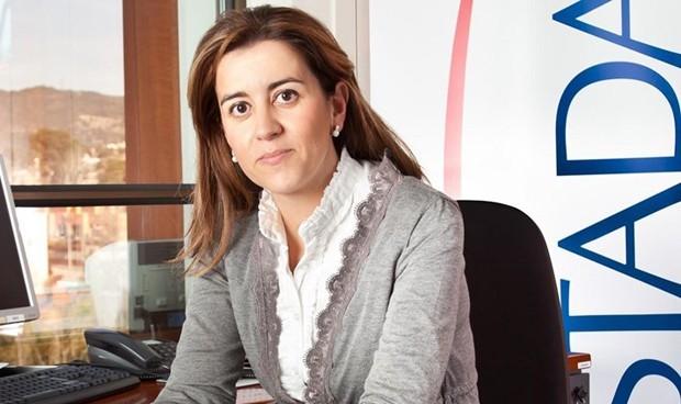 Stada amplía su oferta de Consumer Health en España