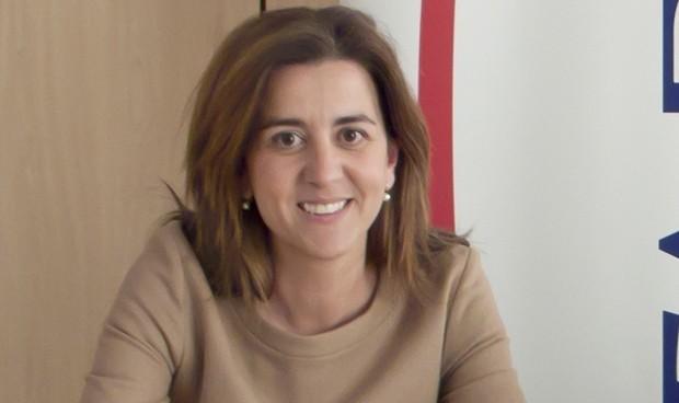 Stada lanza en España el primer genérico del anticonceptivo ulipristal