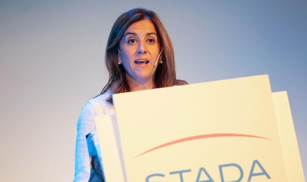 Stada registra un crecimiento del 12% en sus ventas en 2019