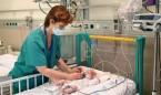 El Marañón entra en el 'olimpo' mundial del trasplante cardiaco pediátrico