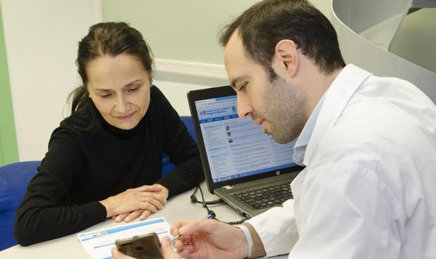 El Marañón, pionero al implantar un Programa de Humanización en Farmacia