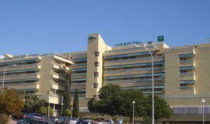 Marbella demuestra la eficacia del tratamiento precoz con antibióticos