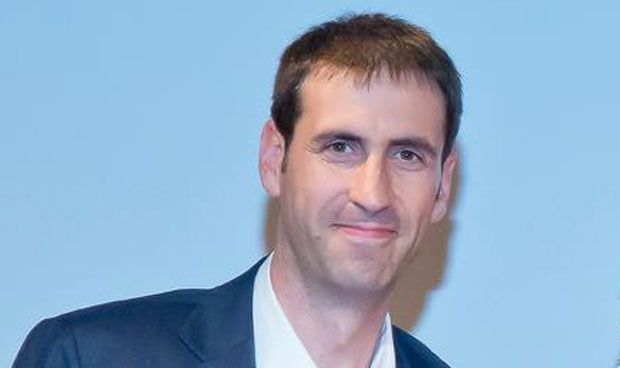 Marc Comas