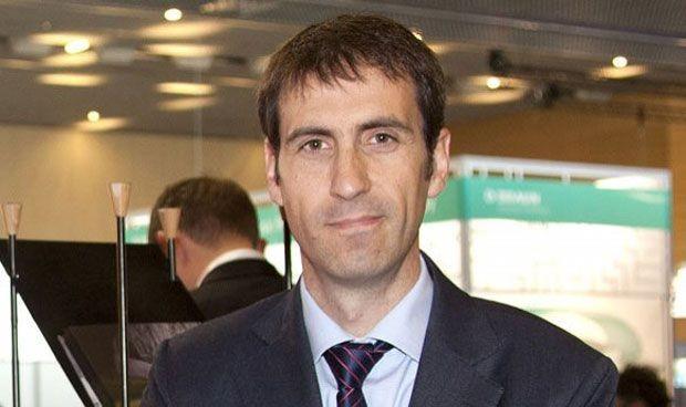 CIMA registra dos nuevos desabastecimientos de Accord