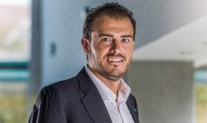 Marc Pérez Pey, nombrado nuevo presidente de Fenin en Cataluña