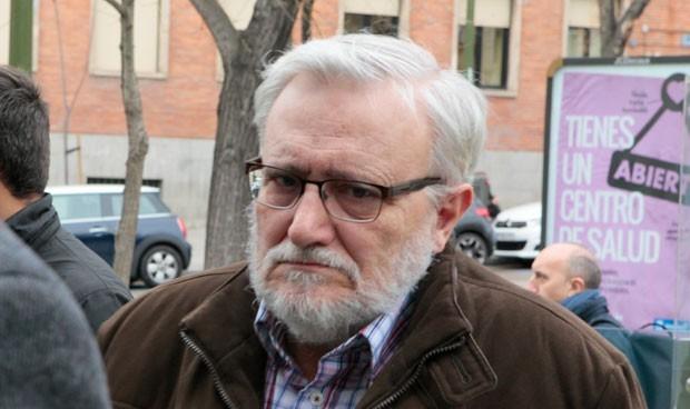 """La FADSP acusa de """"magnificar el peligro del coronavirus"""" sin dar datos ni más información"""