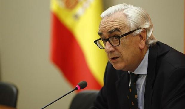 Marcos Peña, nuevo miembro del Consejo de Administración de Rovi