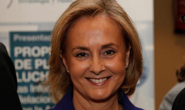 Margarita Alfonsel