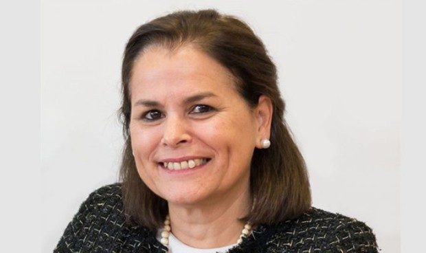 Margarita López-Acosta