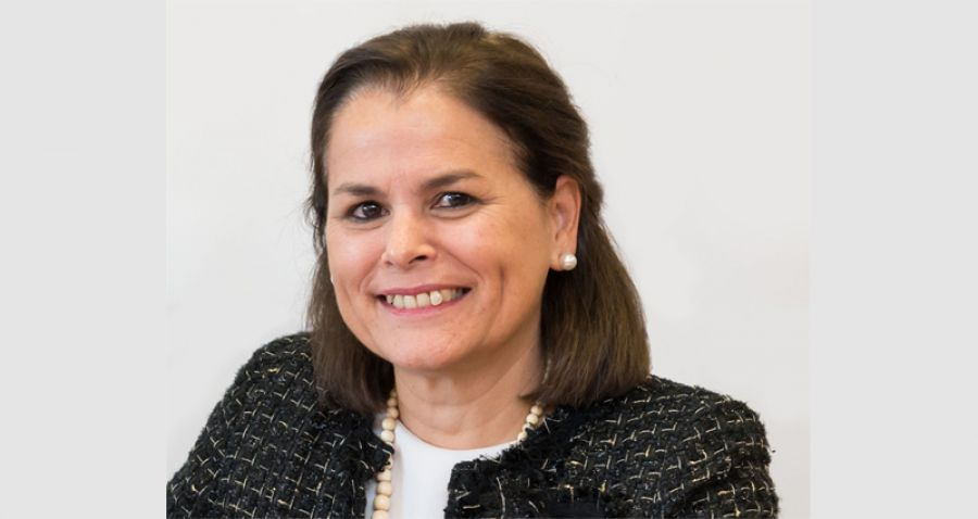 Margarita López Acosta