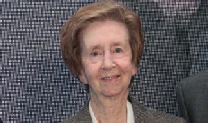 Margarita Salas, Medalla al Mérito en la Investigación a título póstumo