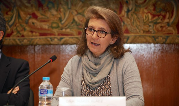 Fenin trae a la feria MEDICA las novedades en legislación europea
