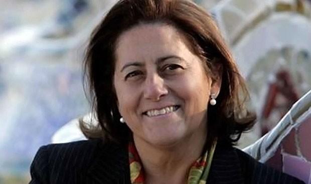 María Butí