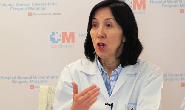María Codesido