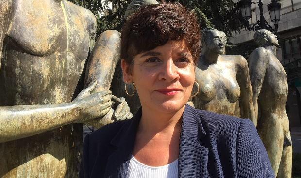 Asturias fomenta la distancia social para frenar el Covid-19