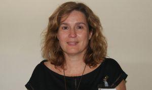 María del Carmen Santos, nueva gerente del área de Salud pitiusa