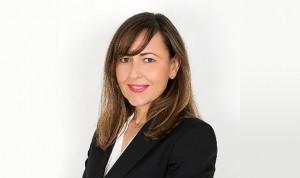 María Díez, nueva directora de la Unidad de Neurociencias de Ipsen
