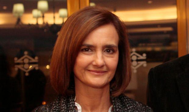 María Dolores Acón