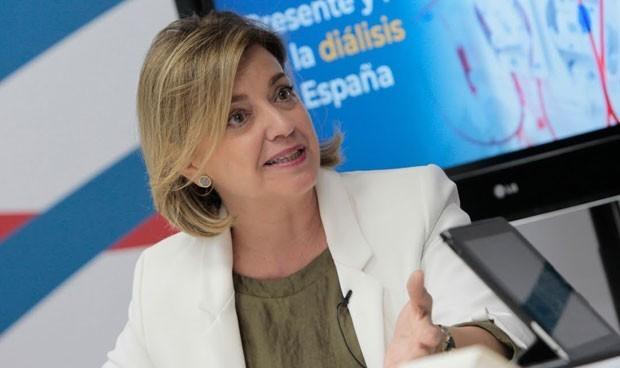 No incurrió en irregularidades en adjudicaciones en Torrecárdenas
