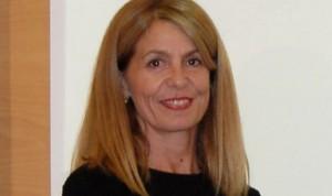 María Fernández, nueva directora de Market Access de Ipsen Iberia
