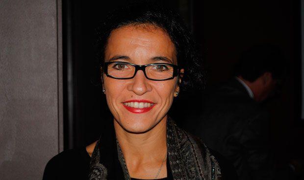 María Galindo entra en la Comisión Permanente del Consejo de Especialidades