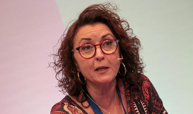 María Isabel Baena