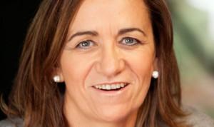 María José Alonso, segunda española en la Academia de Medicina de EEUU