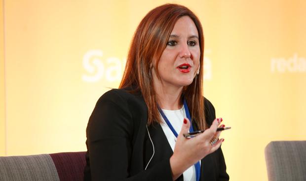 María José Català :