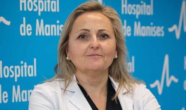 Iniciativa solidaria en el Hospital de Manises para ayudar a familias necesitadas