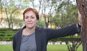 María José Galindo, nueva presidenta de Seisida