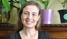 María José García Alumbreros