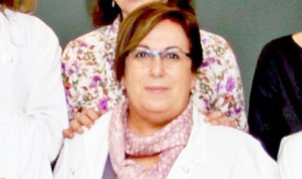Encargan a una enfermera la tarea de mejorar la Atención Primaria
