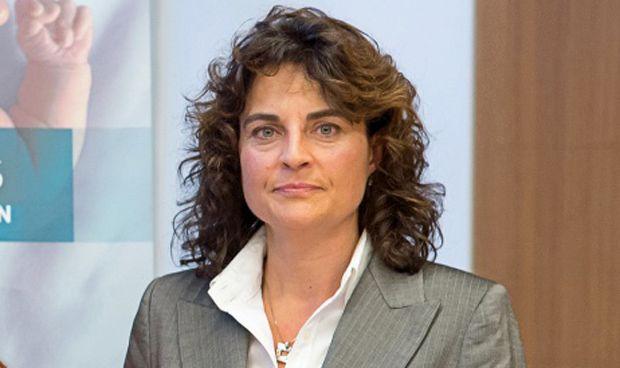 María José Sánchez Carretero