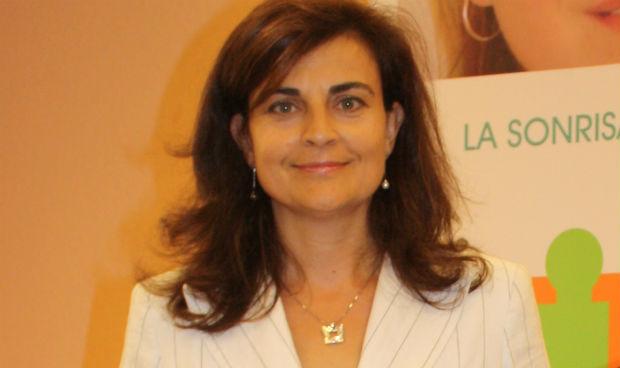 Maria José Sánchez Carretero