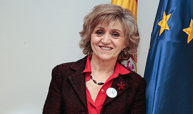 España da luz verde definitiva a una ley que regula la eutanasia
