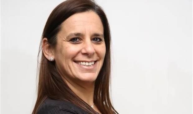 María Magdalena Moret, nueva vicepresidenta de South Latam de Medtronic